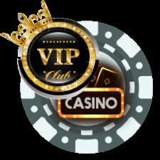 beste vip casino