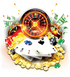 poker app echtgeld deutschland erfahrungen
