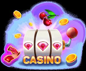 vergelijk casino bonus
